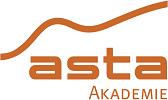 ASTA Akademie
